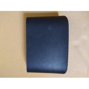 8 Облицовка консоли задняя нижняя 1108494-00-B