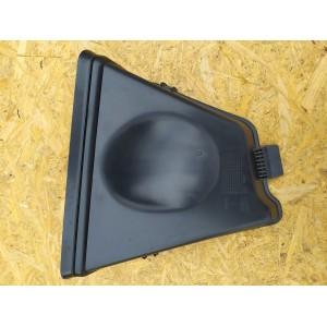 Воздуховод впускной климатической установки 1092162-00-A