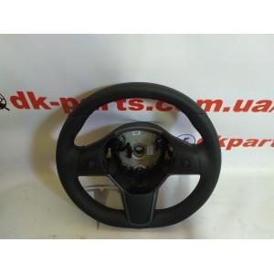 1 Рулевое колесо 1105324-00-J