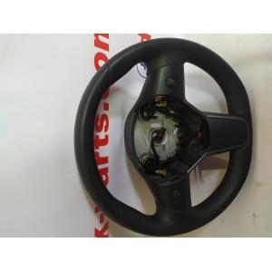 1 Рулевое колесо 1105324-00-E