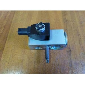 1 Клапан расширительный системы охлаждения 1101878-00-А