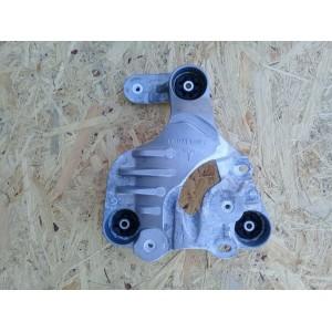 Крепление компрессора кондиционера 1110711-00-A