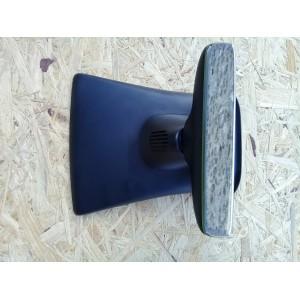 Зеркало заднего вида с креплением и камерой в сборе 1098383-00-D