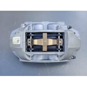 5 Суппорт тормозной передний правый 1044622-00-D