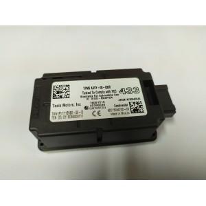 1 Антенна датчиков давления в шинах (TPMS) 1118580-00-D