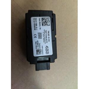 1 Антенна датчиков давления в шинах (TPMS) 1118580-00-C