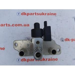 Теплообменник кондиционера CHILLER 1037357-00-F