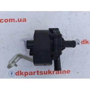 34 Насос системы охлаждения, FWD ISO, 271* с кронштейном 1054529-00-F