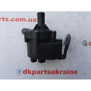 2 Насос системы охлаждения FWD ISO, 32* с кронштейном 1035348-00-F