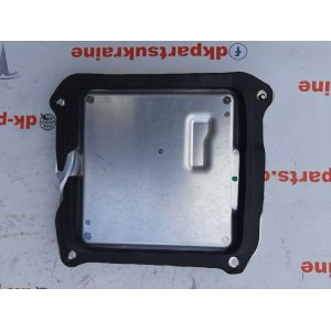 1 Контроллер двери передней правой 1050183-00-D