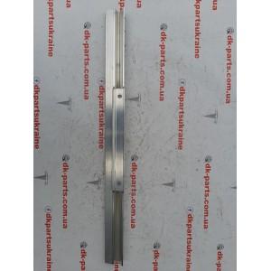 купити 7 Усилитель подрамника заднего алюминий 1027561-00-В в Україні