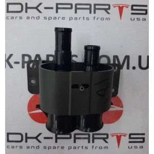 купити 20 Переходник охладителя батареи бинокль в сборе 1003117-00-H  в Україні