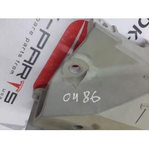 Кронштейн крепления двигателя переднего задний правый 1075824-S0-A