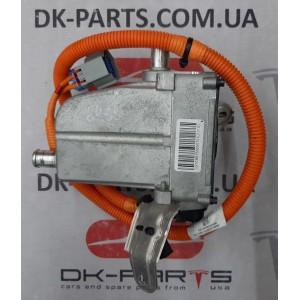 Обогреватель основной батареи с кронштейнами 1048941-00-E