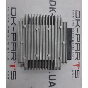 5 Усилитель аудио PREMIUM 1004833-10-A