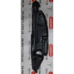купити 3 Уплотнитель крыла правого 1037732-00-В в Україні