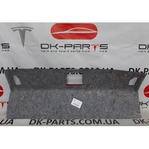 9 Облицовка багажника, передняя 1050473-00-D