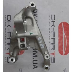 Кронштейн крепления двигателя переднего 1134684-50-С