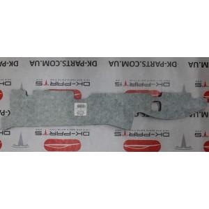 9 Шумоизоляция инструментальной панели, верхняя 1009476-00-E