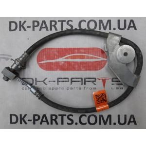 купити 2 Шланг тормозной передний правый адаптивный 1448177-00-В в Україні