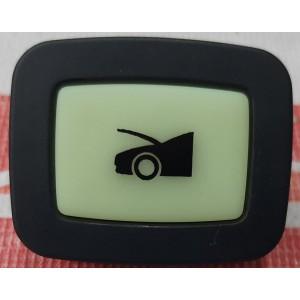Купить 6 Кнопка аварийного открытия капота 1002066-00-A в Украине