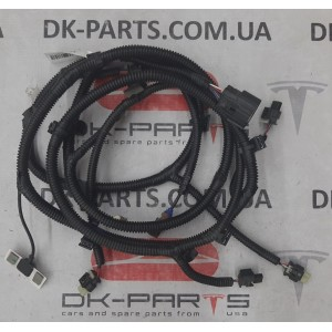 купити 1 Электропроводка бампера заднего 1032435-00-G в Україні