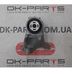 Купить 4 Кронштейн крепления двигателя заднего (подушка) 1027591-00-D в Украине