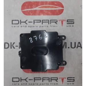 1 Блок управления задних дверей 1062056-00-D