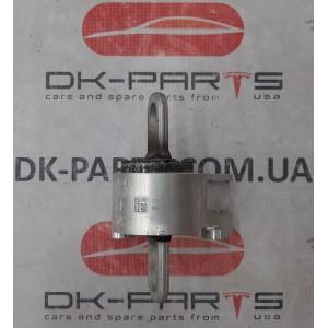 Кронштейн крепления двигателя переднего  левый (вилка), RAVEN 1134682-00-С
