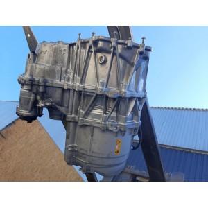 купити 1 Двигатель передний без инвертора, RAVEN 1478000-01-D в Україні
