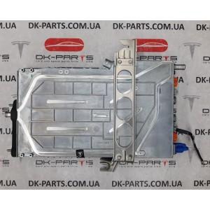 купити Чарджер (GEN3) (48A, 1 фаза) c косой заземления и кронштейном 1055139-02-С в Україні