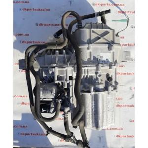 купити 1 Двигатель задний (малый) в сборе 1037000-20-А в Україні