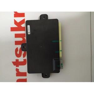 9 Контроллер задних дверей 1045490-00-G