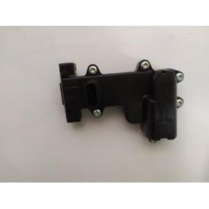 1 Привод двери передней правой 1045354-00-В