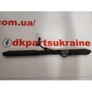 купити 22 Амортизатор двери задней электрический, левый передний/правый задний 1063440-01-D в Україні