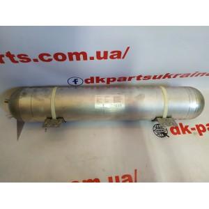 Балон пневмоподвески 9 литров 1027921-00-B