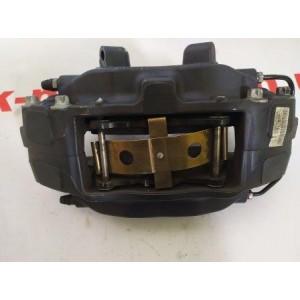 3 Суппорт тормозной  передний левый 1027621-00-A