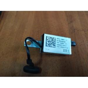 купити 2 Антенный модуль XR1 1063877-00-F в Україні