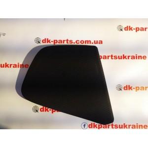 Декоративная накладка динамика двери передней правой 1037106-00-В