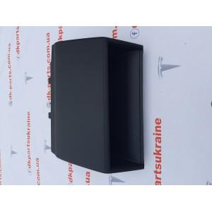 купити 30 Ниша под монитором 1045057-00-B в Україні