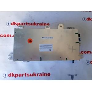купити 12 Боди-контроллер центральный 1045451-00-H в Україні