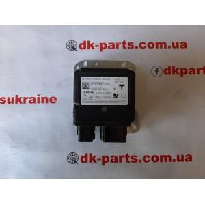 1 Блок управления Airbag 1036767-00-А