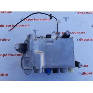 купити 2 Распределительная коробка 1049678-00-G в Україні
