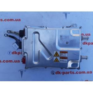 1 Конвертер DCDC 1060985-00-C