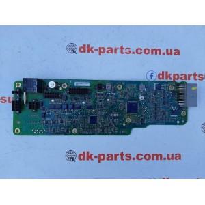 купити 30 Плата(BMS) управления основной батареей 1047340-01-F в Україні