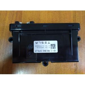 купити 6 Блок контроля стояночного тормоза 1007618-00-J в Україні