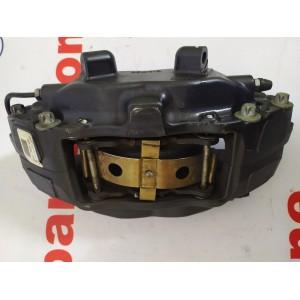 3 Суппорт тормозной передний правый  Brembo 1027622-00-А