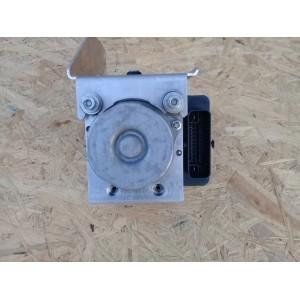 Блок управления АБС 1037797-00-D