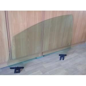 5 Стекло передней левой двери 1028822-00-J