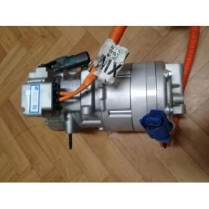 Купить 1 Компрессор ( насос кондиционера) 1063369-00-F в Украине